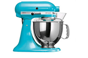 Kitchenaid 5KSM150PSECL BLEU LAGON