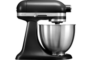 Kitchenaid MINI 5KSM3311XEBM NOIR MAT