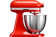 Kitchenaid MINI 5KSM3311XEHT