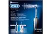 Oral B PRO 5000 + OXYJET photo 2