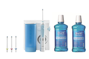 Oral B KIT MULTI JETS