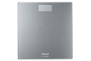 Tefal PP1100V0 CLASSIC