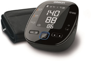 Omron MIT 5 CONNECT S