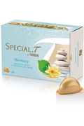 Special.t By Nestle HARMONY INFUSION