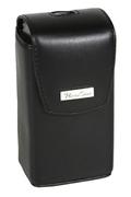 Canon DCC-1000BK