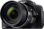 Nikon COOLPIX B700 NOIR