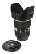 Pentax smc DA 16-50mm f/2.8 ED SDM