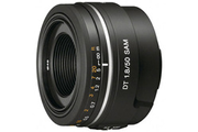 Sony DT 50mm F 1,8