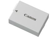 Canon LP E8