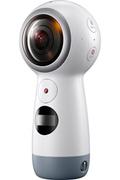 Samsung NEW GEAR 360