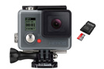 Gopro HERO+ + ULTRA MICRO SD 16 Go photo 1