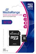 Media Range MR959