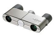 Nikon 4X10 DCF CHAMPAGNE
