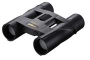 Nikon JUMELLES ACULON A30 10X25