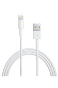 Apple CABLE LIGHTNING VERS USB 1M