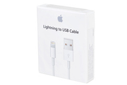 Apple CABLE LIGHTNING VERS USB (MD818ZM/A)