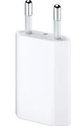 Apple CHARGEUR SECTEUR USB
