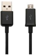 Samsung CABLE MICRO USB VERS USB NOIR