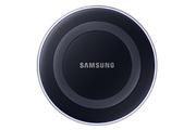 Samsung CHARGEUR RAPIDE A INDUCTION PLAT NOIR
