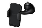 Samsung Support voiture universel