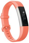 Fitbit ALTA HR CORAIL TAILLE L