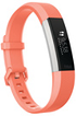 Fitbit ALTA HR CORAIL TAILLE S