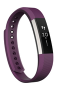 Fitbit ALTA VIOLET SMALL