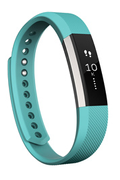 Fitbit ALTA TURQUOISE LARGE