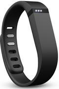 Fitbit FLEX NOIR