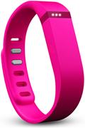 Fitbit FLEX ROSE