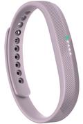 Fitbit FLEX 2 LAVANDE