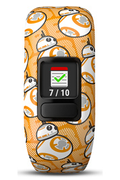Garmin VIVOFIT JR.2 STAR WARS BB-8