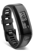Garmin VIVOSMART HR NOIR REGULAR