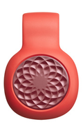 Jawbone UP MOVE ROUGE