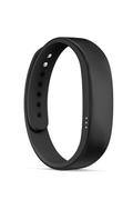 Sony SWR10 Smartband Noir