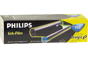 Philips PFA322