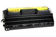 Sagemcom CTR 355 Noir