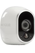 Netgear VMC3030-100EUS