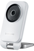 Samsung SNH-V6110PN/EX