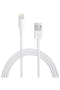 Apple CABLE LIGHTNING 2M