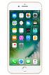 Apple IPHONE 7 PLUS 32GO OR