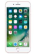 Apple IPHONE 7 PLUS 128GO OR ROSE