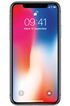 Apple IPHONE X 64 GO GRIS SIDERAL photo 1
