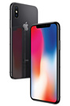 Apple IPHONE X 64 GO GRIS SIDERAL photo 3