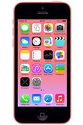 Apple IPHONE 5C 16GO ROSE