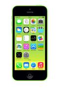 Apple IPHONE 5C 16GO VERT