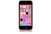 Apple IPHONE 5C 8GO ROSE