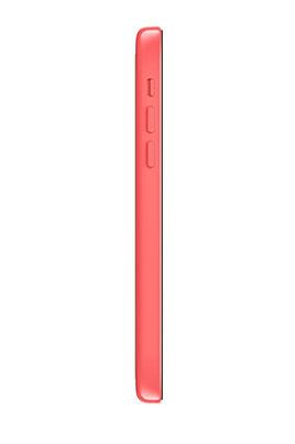 apple iphone 5c 32go rose reconditionne. Black Bedroom Furniture Sets. Home Design Ideas