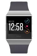 Fitbit IONIC BLEU GRIS