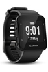 Garmin FORERUNNER 35 HR NOIRE photo 1